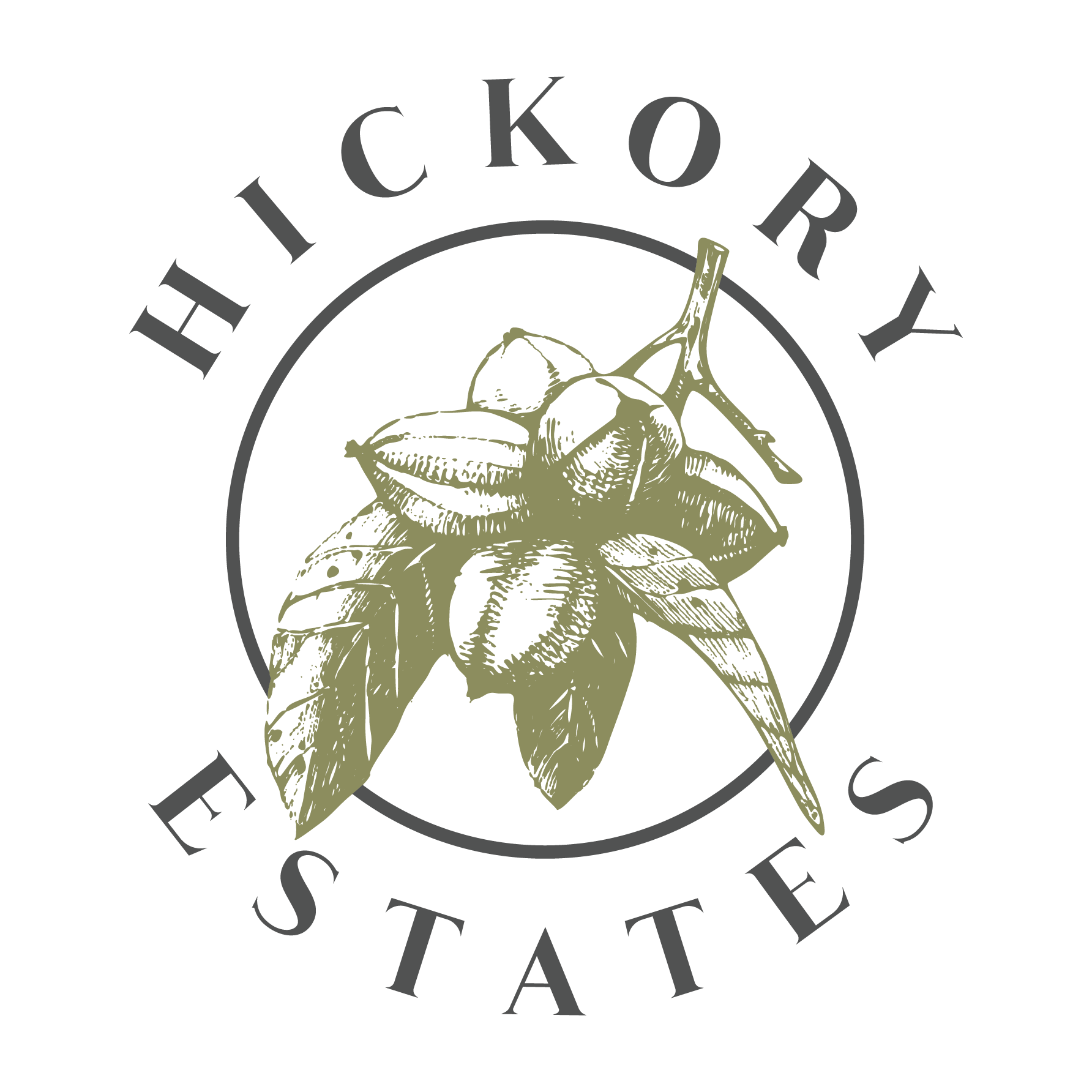Hickory Estates of Taylorville